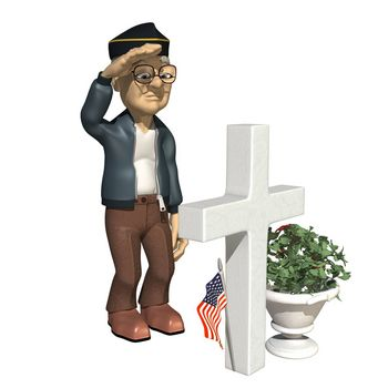 Remembrance Clipart